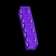 Thumb 8571103a 4c42 4531 8e8d 0a2ce6bc7631