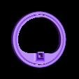 roue_a_roulement_de_100.stl Download free STL file 3 RC wheels • 3D printing template, Boxplyer