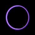 roue_a_roulement_de_100__pneu.stl Download free STL file 3 RC wheels • 3D printing template, Boxplyer