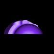 T_Rex_Femur_part_Ev.stl Download STL file T-rex Robot • Template to 3D print, 3d-fabric-jean-pierre