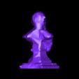 GE_Finch_-_Oakham_Castle.obj Download free OBJ file G.H. Finch MP (Oakham Castle) • 3D printer design, tone001