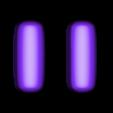 Thumb 9112d33a 388a 4416 9155 c160bf1f43c4