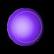 Sputnik1_Body2.stl Télécharger fichier STL gratuit Sputnik1 / Спутник-1 • Modèle imprimable en 3D, tone001
