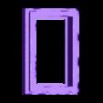 nagrobek-01-Nagrobek-01.stl Download free STL file Halloween Grave • 3D print model, X3RPM
