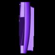 EngL2.STL Download STL file Phenom 300 • Template to 3D print, Eduardohbm