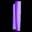 EngR2.STL Download STL file Phenom 300 • Template to 3D print, Eduardohbm