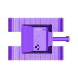 tank.stl Télécharger fichier STL gratuit Max réservoir 1.7 • Design pour impression 3D, dunk7