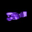 Thumb e376e2d0 c86c 4d77 a513 ae00148fa3b8