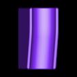 Thumb 2c28518e 7bda 4b86 bada a7f6fc690851