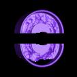 pot_top.stl Download free STL file SOLAR dancing GROOT • 3D printable design, atarka3