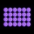Thumb f9431a02 e2c7 4cda ad9a 266242e22c0c