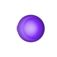 Springo_Light_Bulb_thinner_.stl Download free STL file Light Bulb Sculpture 2 (Springo) • 3D printing object, Toomblercazz