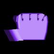 Thumb 510fe828 ba5c 4a16 846b d9df7c258d30