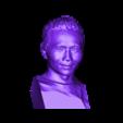mw_sculpture.OBJ Download OBJ file MW • Model to 3D print, MWopus
