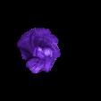 elsa-twiesner.stl Télécharger fichier STL gratuit Elsa Doll • Modèle pour impression 3D, Quantum3D