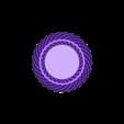 stick-ons1.stl Download free STL file Perf Vase 1 • Design to 3D print, Birk
