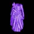502e87cfd6c94ad085d0e90912b1351a.obj Download free OBJ file S. Pedro   St. Peter • Model to 3D print, MonteMorbase