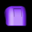 cache.stl Download free STL file Pocket Downfall - 10 de chute de poche • Design to 3D print, lipki