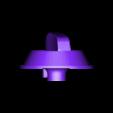 bouton micro onde.STL Télécharger fichier STL gratuit button MICRO WAVE COMBINED FEATURED DX 24 WHITE bouton MICRO ONDES COMBINÉ VEDETTE DX 24 BLANC • Objet imprimable en 3D, Cyborg