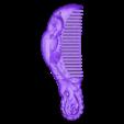 Thumb d48bf78b be2e 4077 932e 82a17dfc8163