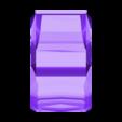 Flash MC Queen - 2.stl Télécharger fichier STL gratuit Lego duplo - Flash Mac queen • Design pour imprimante 3D, 3ID