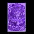 dragonAAAA.stl Télécharger fichier STL gratuit dragon sur les nuages • Objet pour impression 3D, stlfilesfree