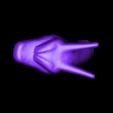 Thumb 0d730cc3 48c4 4240 ae81 5403bbfff08f