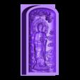 BuddhaRRRR.stl Download free STL file Buddha  • 3D printer object, stlfilesfree
