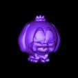 plutopa.obj Download free OBJ file plutopla (dog boy series minitoys) • 3D printing object, Majin59