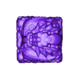 dragonEEEEA.stl Télécharger fichier STL gratuit dragon • Plan à imprimer en 3D, stlfilesfree