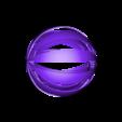 sphere_complexe_3.stl Download free STL file Sphere-complex # 3DSpirit • 3D printable template, HUDEBUCHE