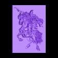 GuanGongHorseWW.stl Télécharger fichier STL gratuit GuanGong • Design imprimable en 3D, stlfilesfree