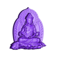 guanyinJJJ.stl Download free STL file Guanyin • 3D printer template, stlfilesfree