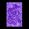 dragontttt.stl Download free STL file dragon • 3D print object, stlfilesfree