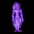 frisco.stl Download free STL file frisco le cra wakfu • 3D printable model, syl39