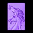 TwoHorses.stl Download free STL file Two horses • 3D printer design, stlfilesfree