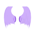 Wings.stl Download free STL file Chaos Champion • 3D printer model, mrhers2