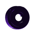 Camera_Lense.stl Télécharger fichier STL gratuit Boîte à dés • Modèle pour imprimante 3D, mrhers2