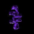 Thumb 5569d1f3 72f0 432c a7e6 7f82c37f1487