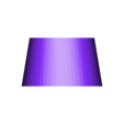 base.STL Download free STL file Empores star parts and pastry rack • 3D printer design, DMS88