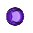 Bowl 1.stl Download STL file Bowl 1 • 3D print design, Majs84