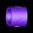 Thumb 9046d61f c825 4387 9b39 3ed2241d88d0
