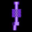 Thumb 4f4a69c4 2090 4fe4 a8fd c05751f75d2b