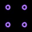 Thumb 71de05c9 c0a5 432f a524 e1ec6dd4d860