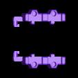 Thumb b3df646c d825 4279 a2a4 35a433a43b1e