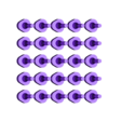 Thumb a0439df3 25ac 4154 81f5 27145110daa1