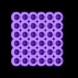 Thumb d42d978c 069e 4c05 abf6 b4382547a84d