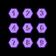 Thumb 035f08d8 c05d 4478 952c 078f773a2633