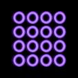 Thumb 517df131 12b1 454f 8353 0d869a9a03c9