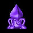 Body1.stl Download free STL file T0R0 • 3D printing model, Stenoxp